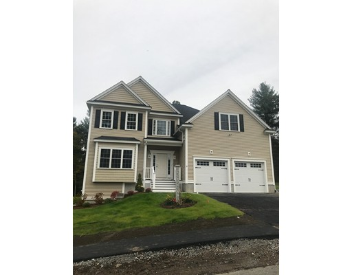 Photo: Lot 19 Edward Drive, Littleton, MA