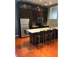 285 Heath St 285 is a similar property to 9 Rowell St  Boston Ma