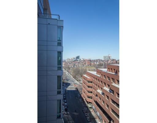 1 Charles St #1404, Boston, MA Photo #2