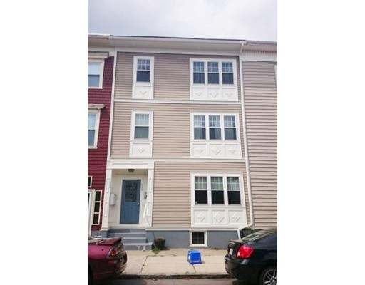 604 E 6th Street, Boston, MA 02127