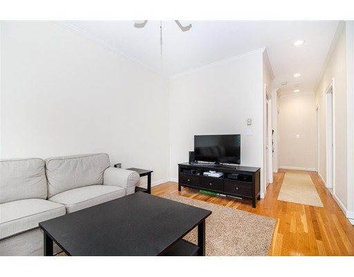 730 East 8th Street, Boston, MA 02127