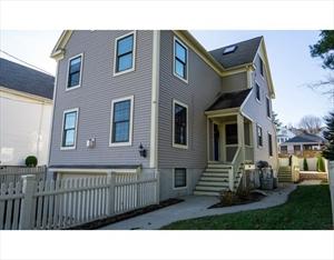 137 Walworth St  is a similar property to 727 West Roxbury Pkwy  Boston Ma