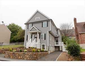 232 Edenfield Avenue 232 is a similar property to 125 Coolidge Ave  Watertown Ma