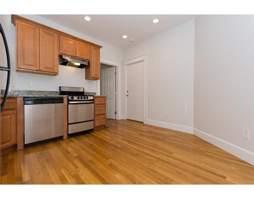 Picture 2 of 90 Brainerd Rd Unit 12 Boston Ma 1 Bedroom Condo