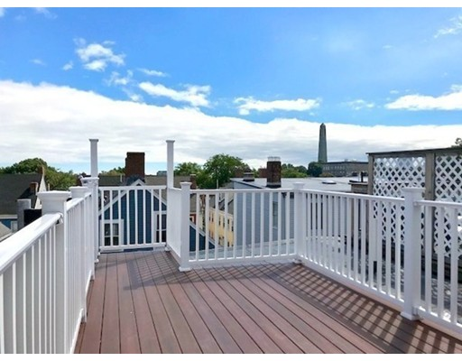 11 Allston Street, Boston, MA 02129