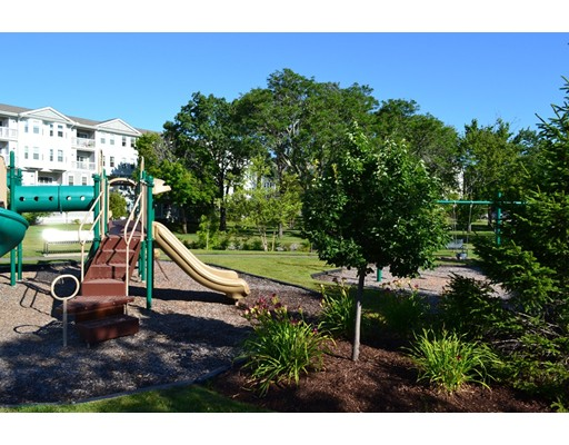 Picture 1 of 9 Abigail Way Unit 2007 Reading Ma  2 Bedroom Condo#