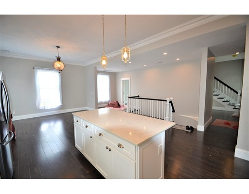 4 Souther, Boston, MA 02122