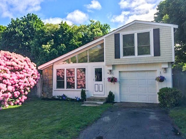 10 Musket Rd, Marshfield, Massachusetts