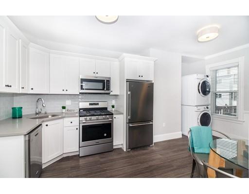 Picture 3 of 356 Princeton St Unit 2 Boston Ma 3 Bedroom Condo