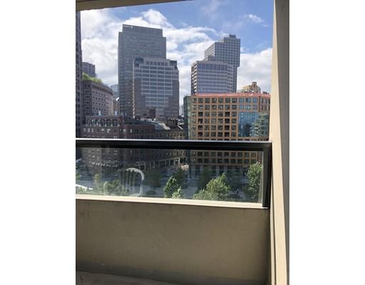 65 East India Row #8G, Boston, MA Photo #13
