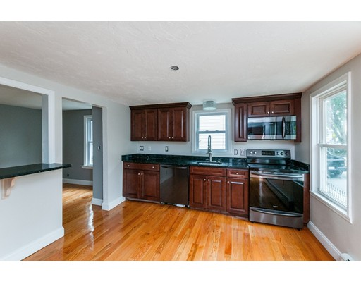 127 Walnut Street, Boston, MA 02122