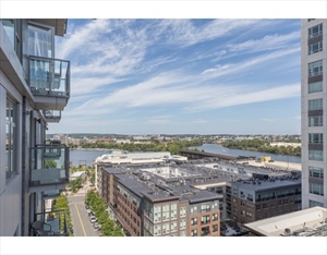 375 Canal St 1108 is a similar property to 129 Highland Ave  Somerville Ma