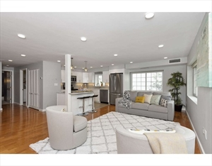 103 Concord Ave 3-2 is a similar property to 129 Highland Ave  Somerville Ma