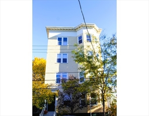 28 Essex St 1 is a similar property to 130 Mount Auburn St  Cambridge Ma