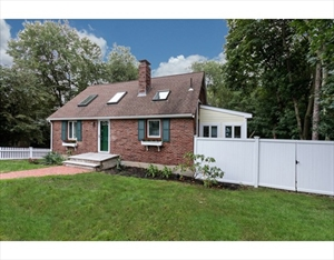 14 Brookdale Ave  is a similar property to 1 Hill Top Rd  Wellesley Ma