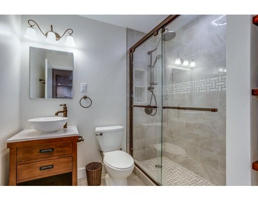 Picture 11 of 1202 Greendale Ave Unit 131 Needham Ma 1 Bedroom Condo