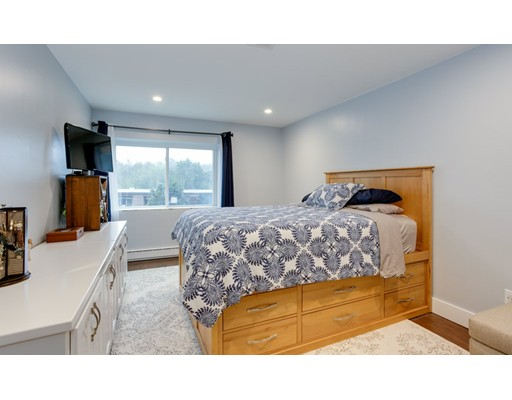 Picture 12 of 1202 Greendale Ave Unit 131 Needham Ma 1 Bedroom Condo