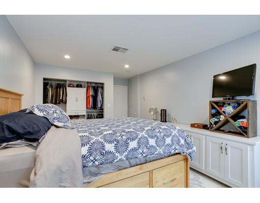 Picture 13 of 1202 Greendale Ave Unit 131 Needham Ma 1 Bedroom Condo