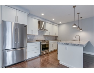 150 West Broadway 3 is a similar property to 32 Traveler St  Boston Ma