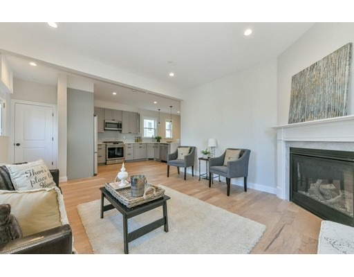 20 Weld Hill, Boston, MA 02130