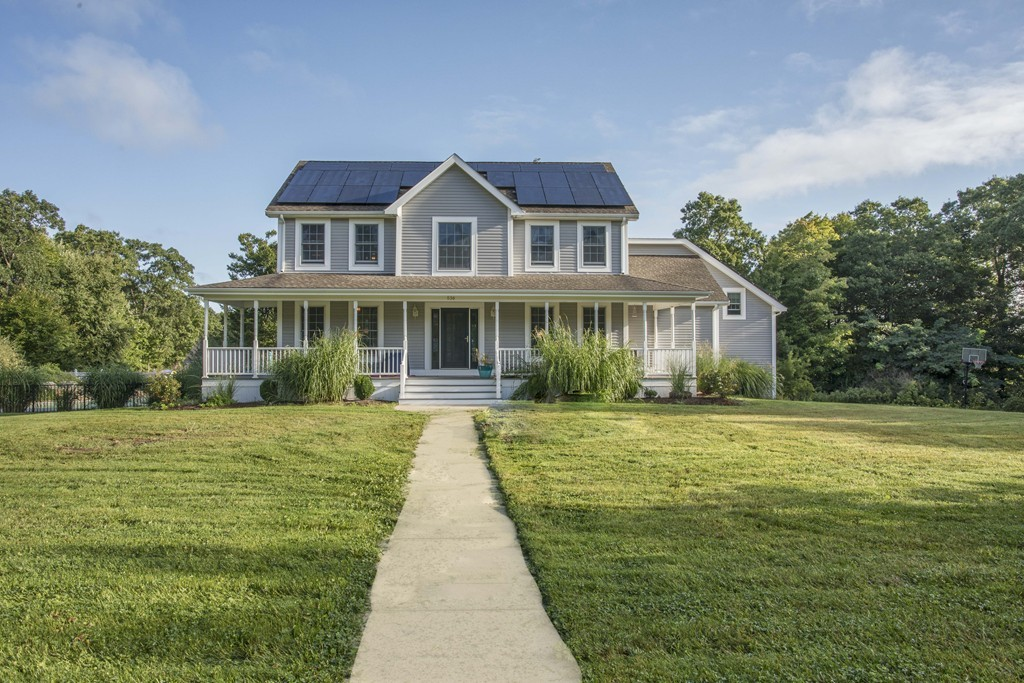 Dighton Homes For Sale Gibson Sotheby S International Realty