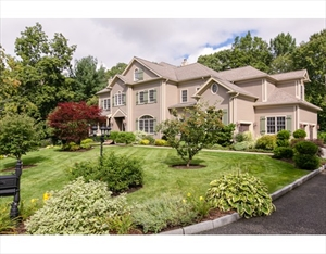 26 Tyler Road  is a similar property to 32 Tyler Rd  Lexington Ma