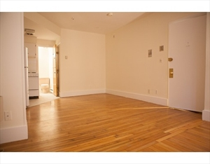 265 Beacon St B is a similar property to 60 Gibson St  Boston Ma