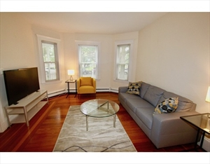 82 Fellsway W 1 is a similar property to 189 Boston Ave  Somerville Ma