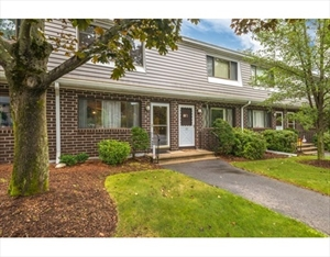 116 Farrwood Dr 116 is a similar property to 66 Casablanca Ct  Haverhill Ma