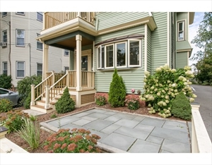 47 Fairmount Avenue 1 is a similar property to 129 Highland Ave  Somerville Ma