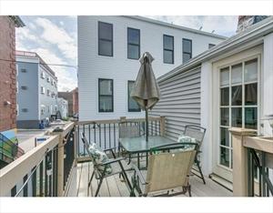 451 West Fourth Street 2 is a similar property to 80 Fenwood  Boston Ma