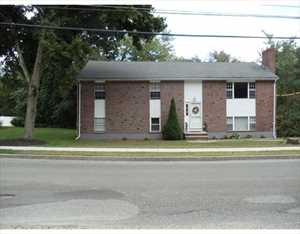 32 Stevens St  is a similar property to 11 Crystal Dr  Stoneham Ma