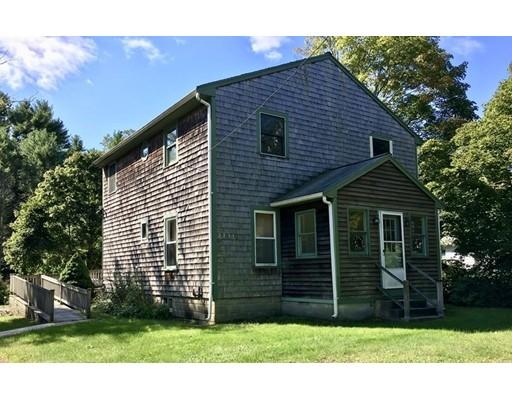 Photo: 2211 Cranberry Hwy, Wareham, MA
