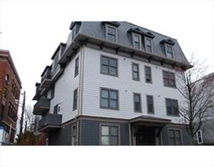 246 Boston Street 1 is a similar property to 631 E Third St  Boston Ma