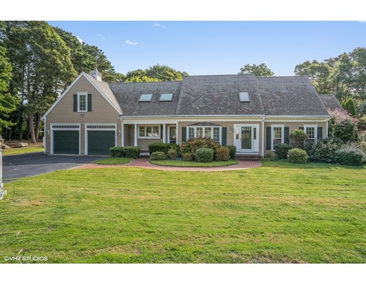 Photo: 134 Country Club Dr, Barnstable, MA