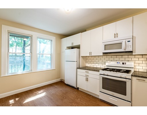 42 Deckard Street, Boston, MA 02121
