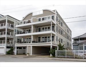 9 Atlantic Ave 4 is a similar property to 9 Atlantic Ave  Salisbury Ma