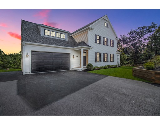 Photo: 128 Watercourse Place, Plymouth, MA