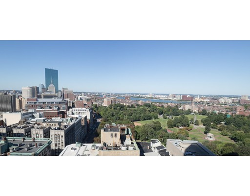 2 Avery St #27C, Boston, MA Photo #11