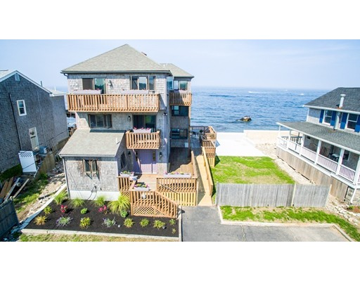 Photo: 59 Rebecca Road, Scituate, MA