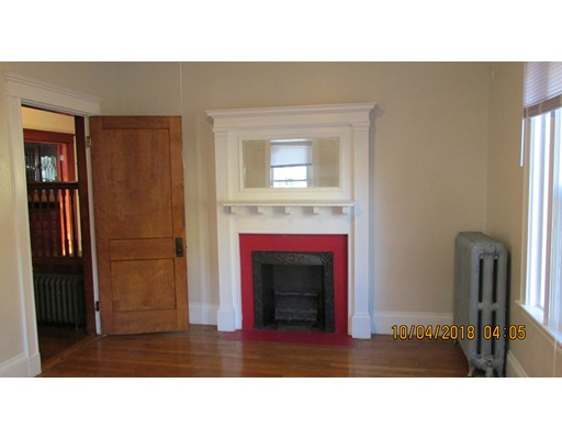 47 Moultrie Street, Boston, MA 02124