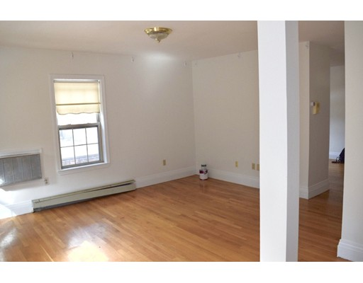 249 Roxbury Street, Boston, MA 02119