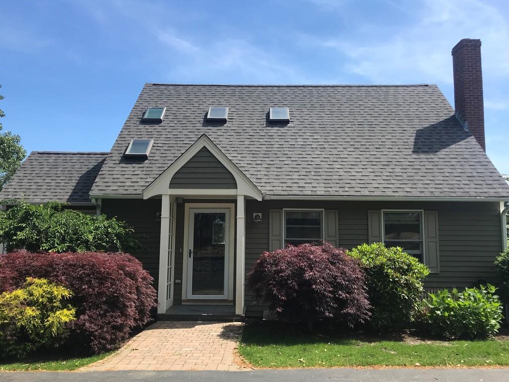 19 Fieldstone Way, Plymouth, Massachusetts
