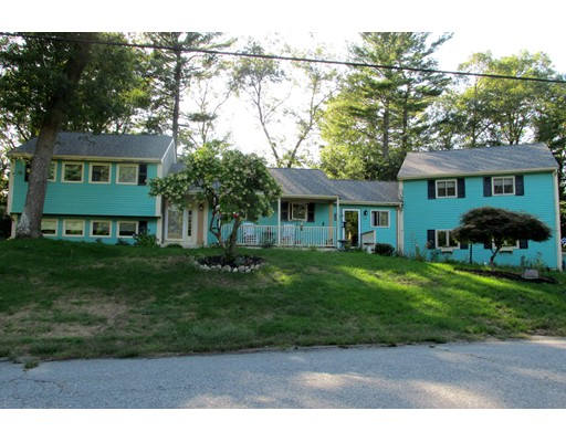 Boston Herald | Real Estate for Sale and Rentals