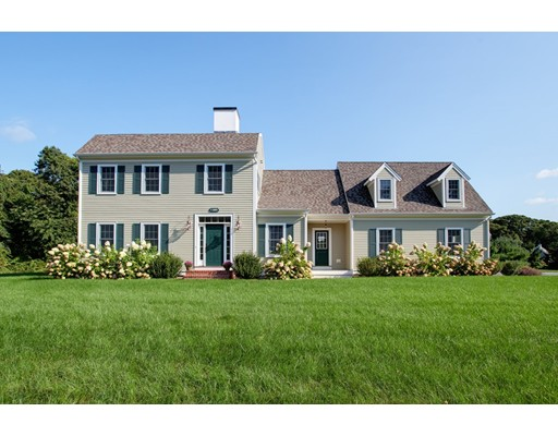Photo: 11 Seneca Lane, Sandwich, MA