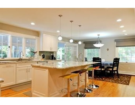 16 Blake Rd Lexington Ma » for Rent » $6,990