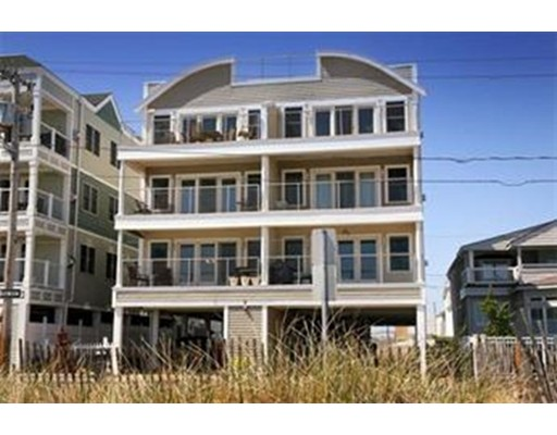Picture 7 of 9 Atlantic Ave Unit 5 Salisbury Ma 2 Bedroom Condo