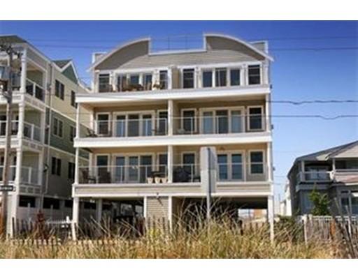 Picture 10 of 9 Atlantic Ave Unit 5 Salisbury Ma 2 Bedroom Condo