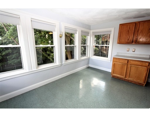 Picture 4 of 8 Asticou Rd Unit 2 Boston Ma 4 Bedroom Condo