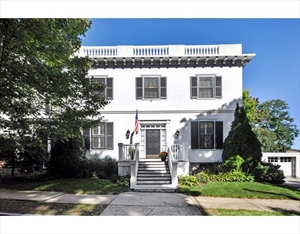 4 Swan St  is a similar property to 17 Lakeview St  Arlington Ma